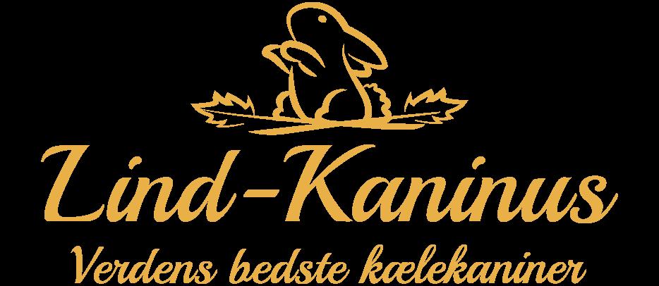 Lind Kaninus | Verdens bedste kælekaniner